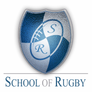 Dbh5WIdW4AEKVFg School of Rugby | Grey College - 1985 - School of Rugby