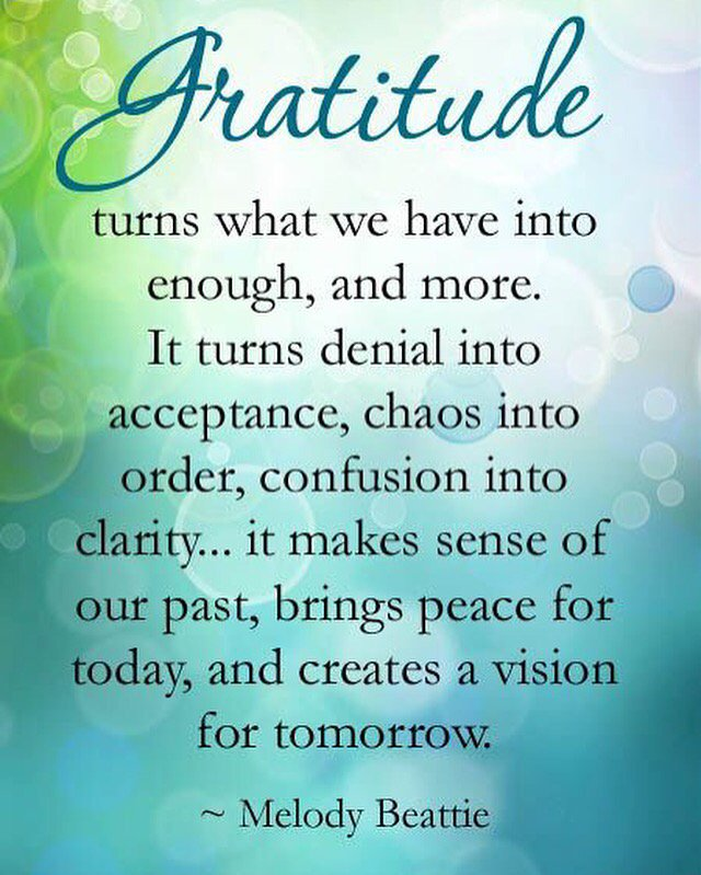 Good morning Sanjay, lovely share of #truth have a great day all! #gratitude #InspireThemRetweetTuesday #JoyTrain #PositiveMentalAttitude <br>http://pic.twitter.com/qzYvymzXeN