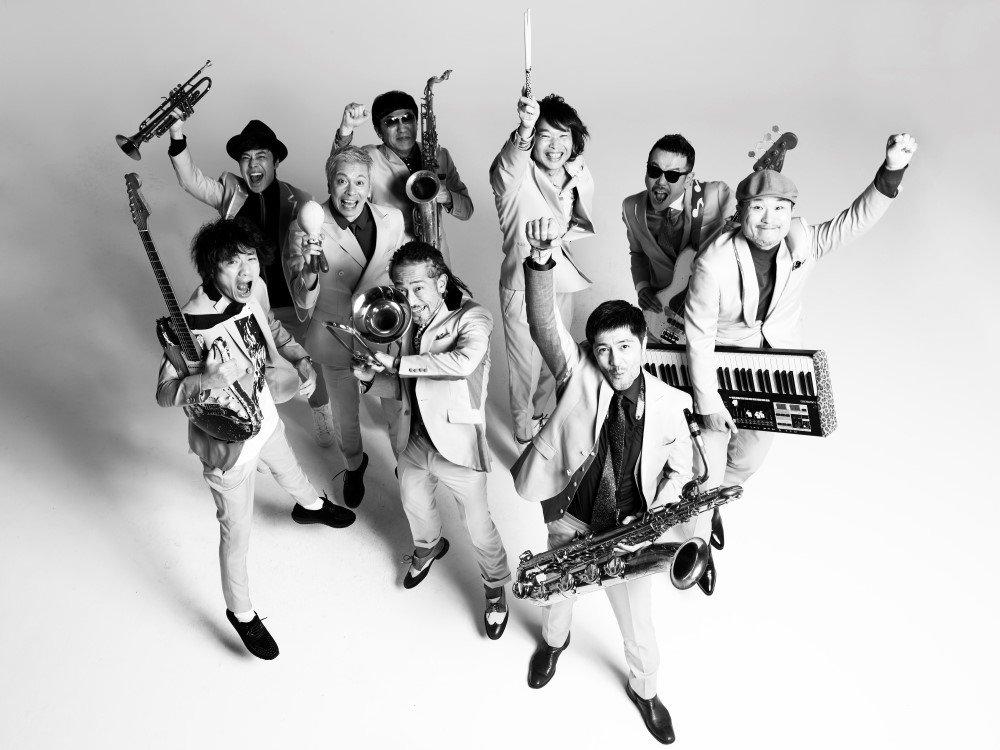 """【昨日の注目記事】 アクセス第5位:東京スカパラダイスオーケストラ、""""ひかりTV""""10周年CMタイアップ曲「Glorious」MV公開。360°映像&ARが楽しめる特設サイトも"""