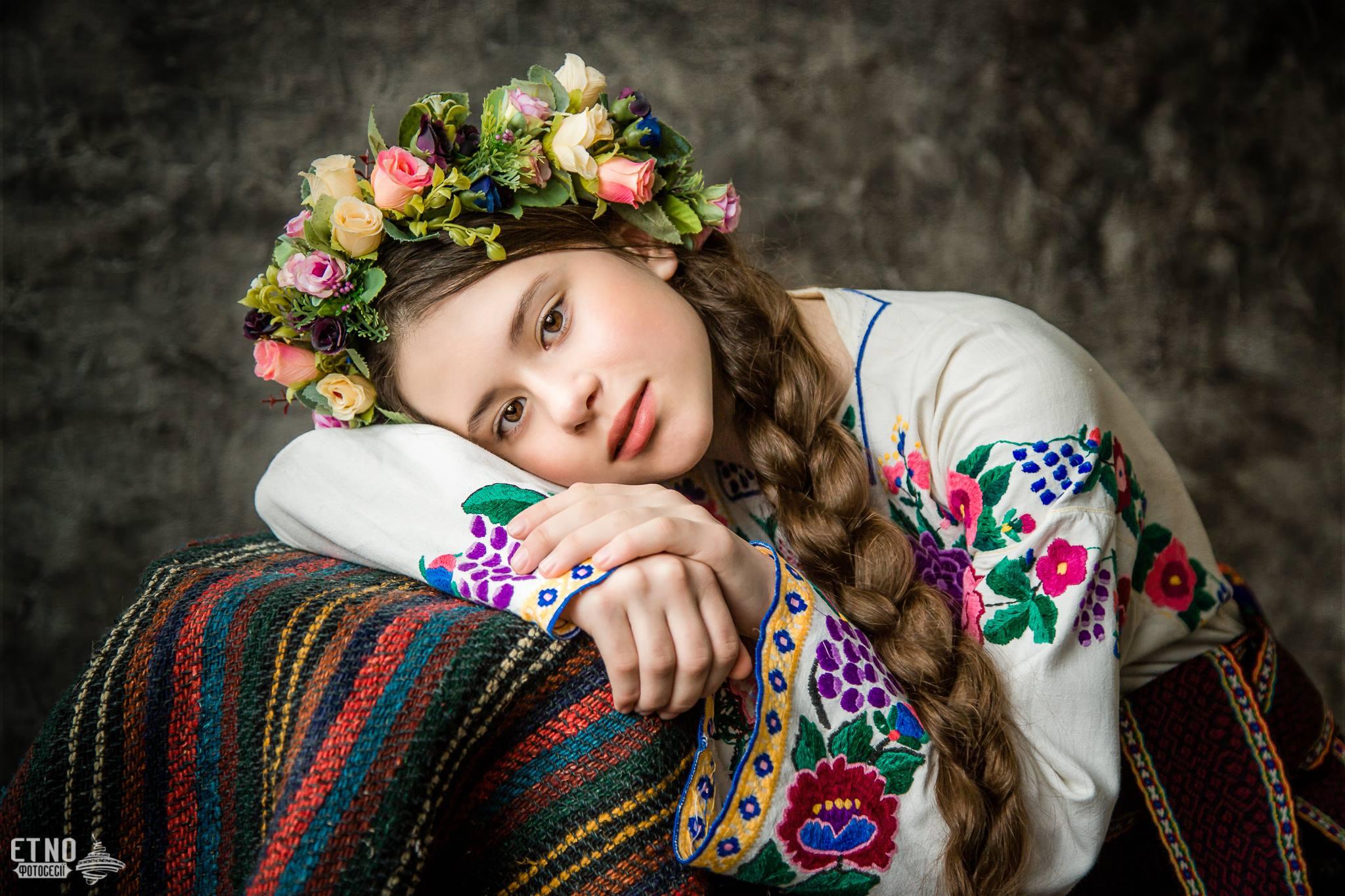полтавщина краса украины фото этой неделе острове