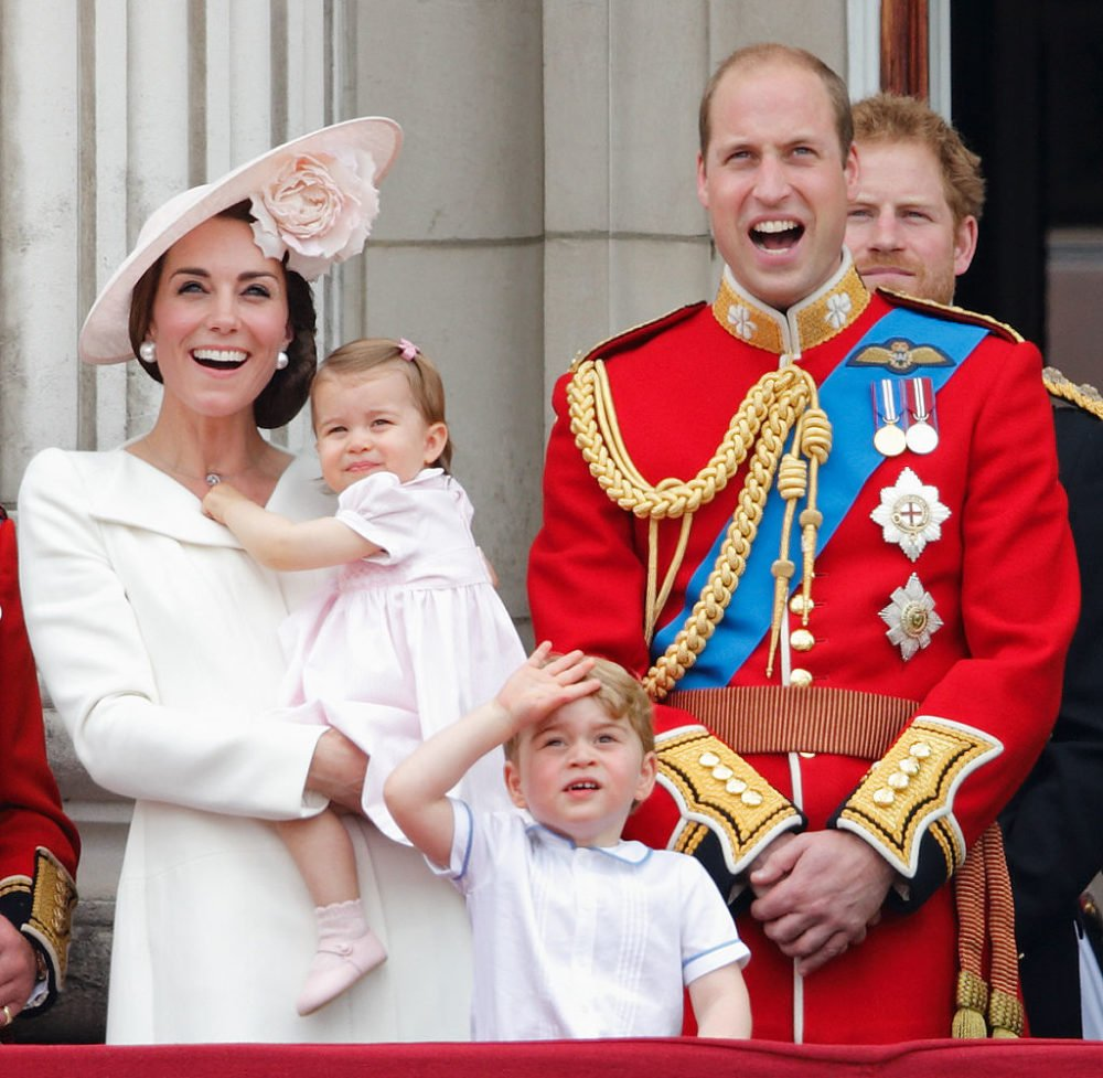 """HelloGiggles On Twitter: """"In Honor Of Royal Baby #3, Here"""