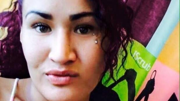 Napier mother Katiana Waikato died as a result of rugby league injury, coroner finds https://t.co/jeMJhkp3nm