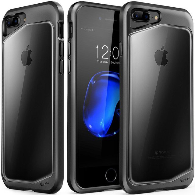 iPhone 8 plus Case, iPhone 7 plus Case for $8.24  25% off  #iphone8 #iphone8plus #iphone7 #iphone7plus #phonecase #deals #gifts #ios #Apple #geek #tech #gadgets #home #office #love    https:// amzn.to/2Jnqg2p  &nbsp;  <br>http://pic.twitter.com/MvRpL5tO0i