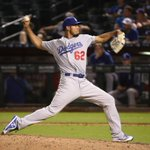 Image for the Tweet beginning: Dodgers end Wilmer Font experiment,