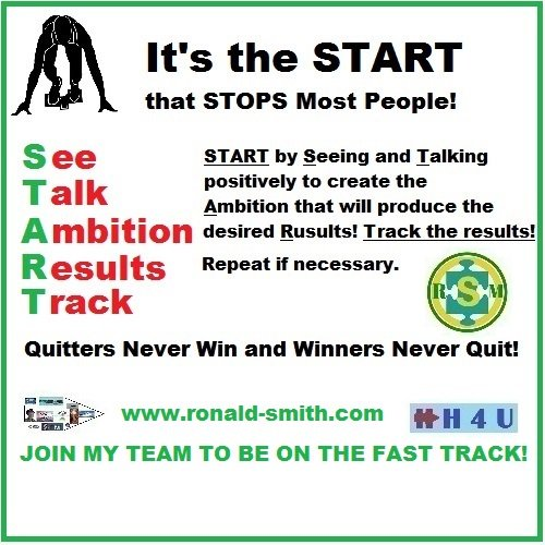 It&#39;s the START that Stops Most People!  http:// bit.ly/RS-MI  &nbsp;   HH4U #organic #healthy #fitness #MLM #stayfit #leads <br>http://pic.twitter.com/3fZ77gecwF