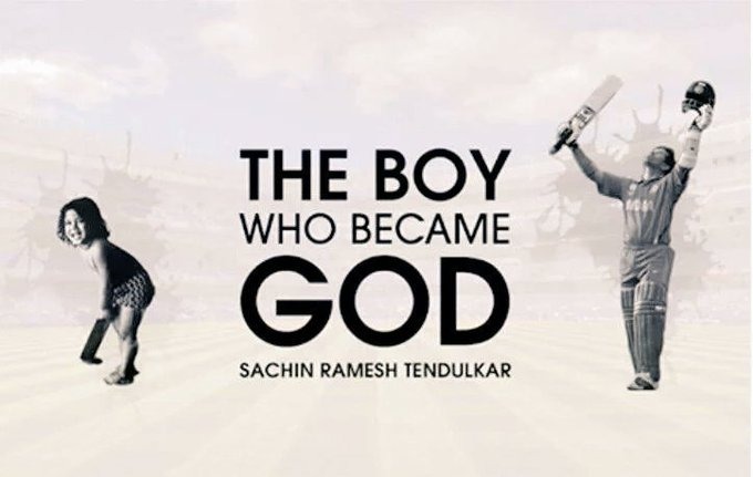 Happy birthday to one of great idol, all time great legends sachin tendulkar