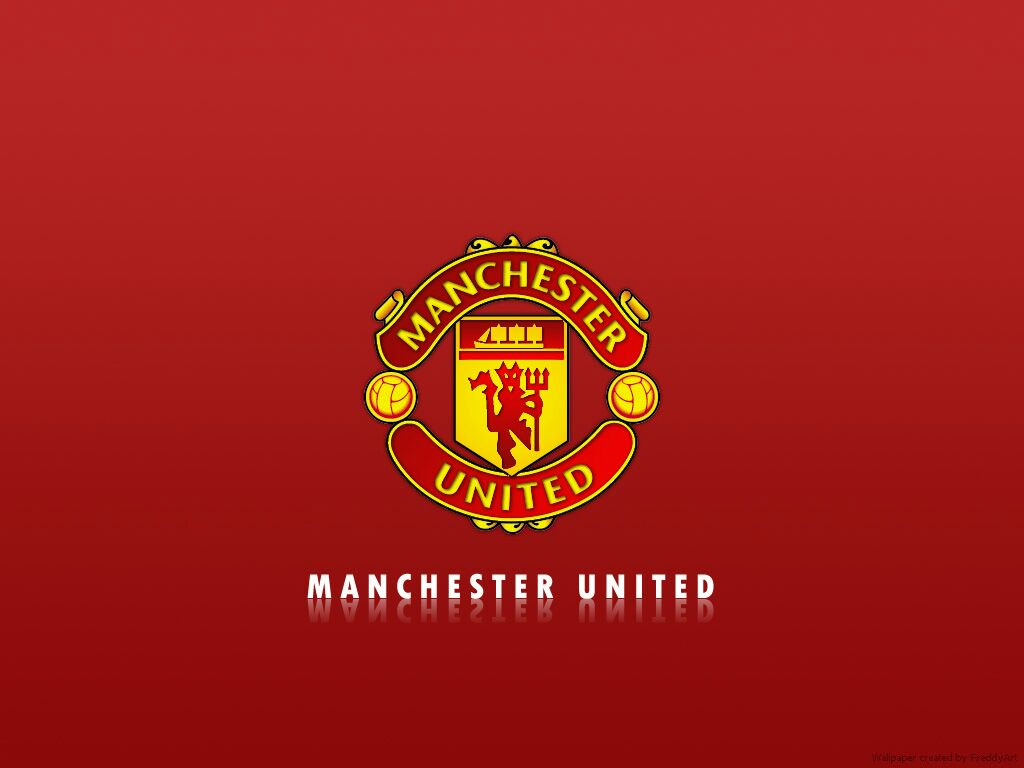 manchester united marketing communications Apply to marketing assistant jobs now hiring in manchester on indeedcouk, the world's largest job site skip to job postings, search close find  marketing & communications assistant  for jobs in the united states,.