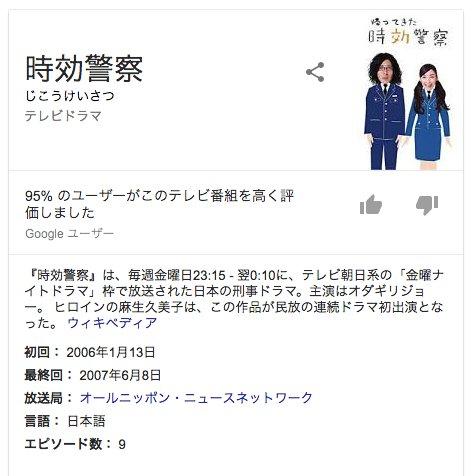 オールニッポン・ニュースネット...