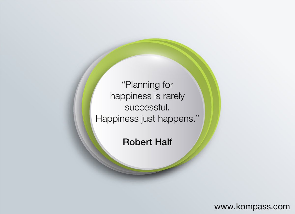 Know more  https:// in.kompass.com  &nbsp;   #Kompass #b2b #business #BigData #sales #marketing #India #Quality #quote #planning #happiness #success #MSME #SEO #global #exposure #list #EasyList #EasyBusiness #onlinedirectory #businessdevelopment #service #consumer #SME #companies #Booster<br>http://pic.twitter.com/8Les0O7jhA
