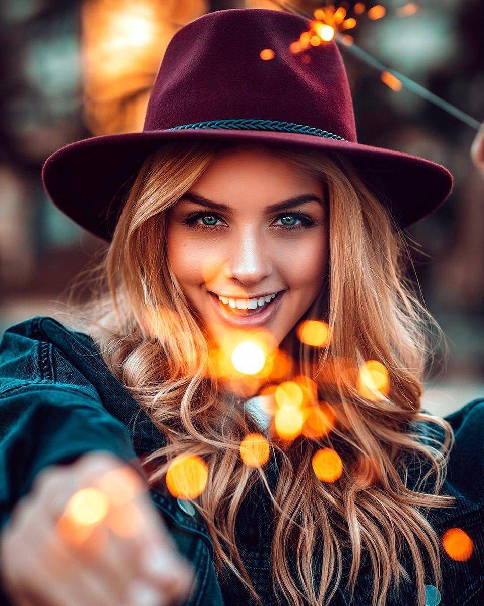 Cuando  No hay Voluntad    No existe Motivo Emocional  Feliz día #SonrisasyBesos