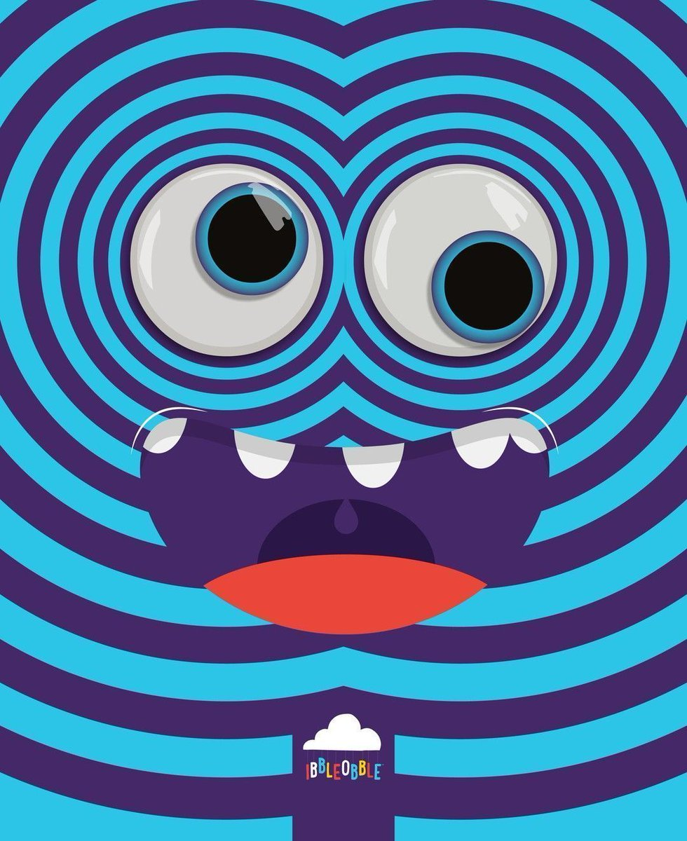 Show us your #googly #eye #face!    https:// apple.co/2pTB4MM  &nbsp;    #Stickers #iMessage #text #texting #txt #sticker #fun #funny<br>http://pic.twitter.com/M3rPgNCXmo