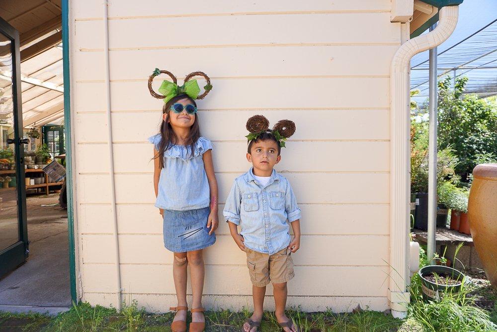Celebrated #MarvelMonday by putting up a post on #DIY Groot-inspired Mickey (and Minnie) ears! So easy!  http:// treehousethreads.com/diy-groot-mick ey-ears/ &nbsp; …   #IamGroot  #groot  #InfinityWar #disneydiy #disneymom #dsmmc #MarvelMondays<br>http://pic.twitter.com/5uZAFQsd6J
