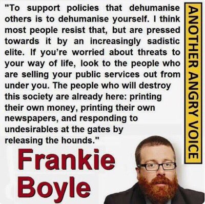 Todays just saying. https://t.co/C46GG7i...