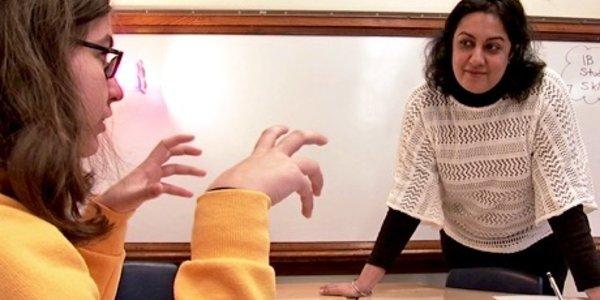 test Twitter Media - 4 things transformational teachers do: https://t.co/UpGQzCNjIr #SEL https://t.co/EuQmBtbXnh
