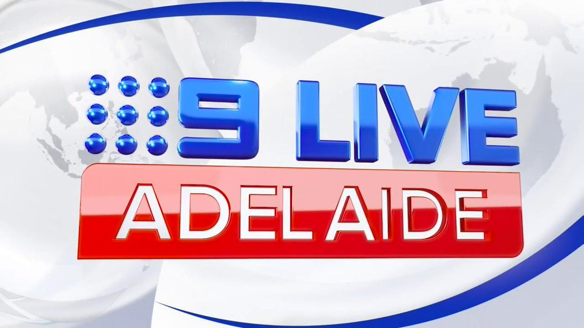 Nine News Adelaide on Twitter: