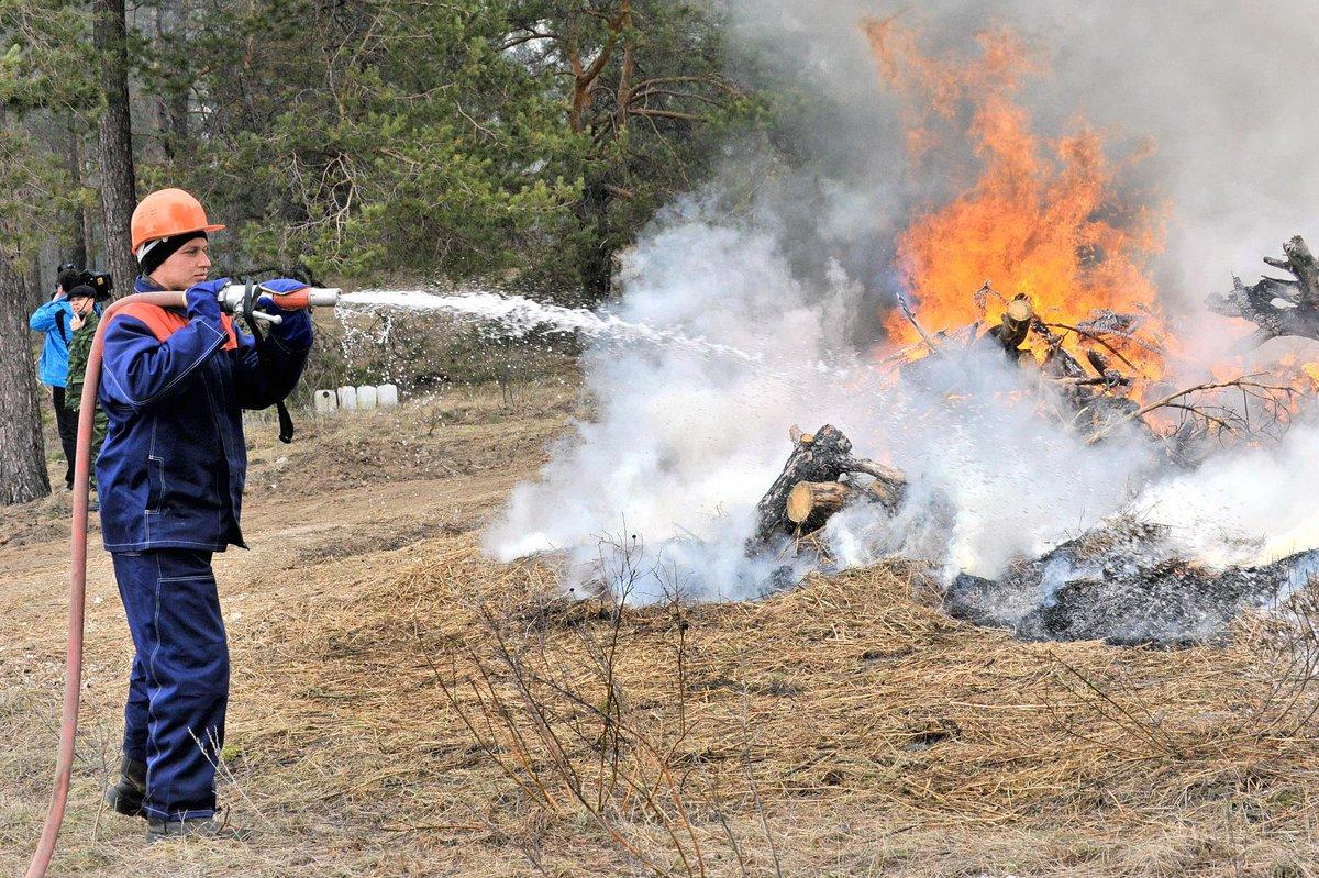 противопожарные мероприятия картинки таие