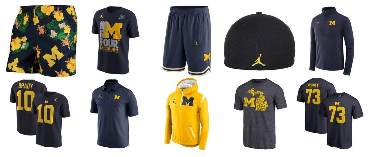 meet 4672c 56489 Michigan Football - UMGoBlue on Twitter: