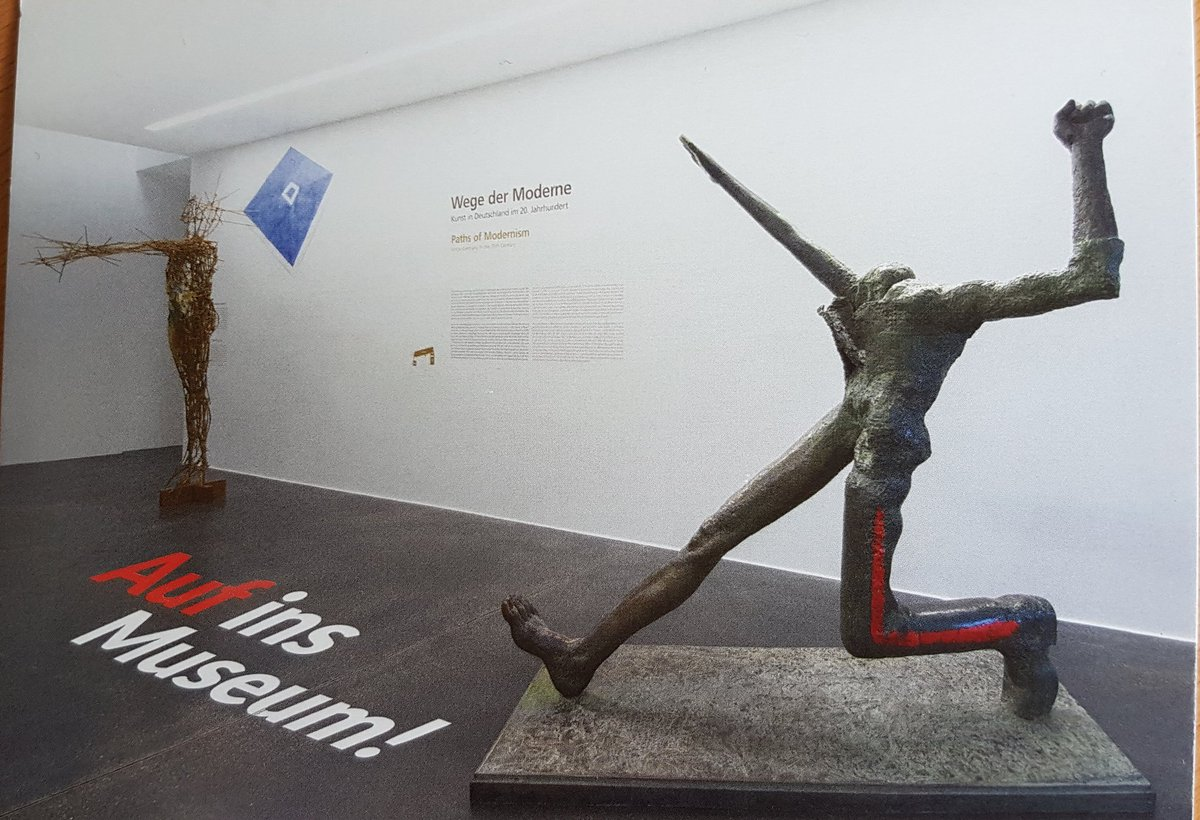 Kunstmuseum (@MoritzburgHalle) | Twitter