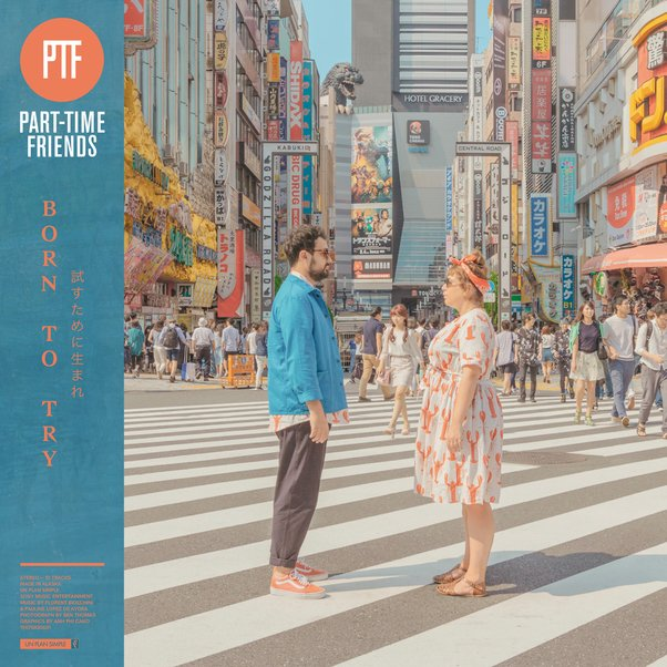 Discover the new album of @parttimefriends via  http://www. poprockonline.fr/part_time_frie nds_1431.htm &nbsp; …  (English version)  http://www. poprockonline.fr/part_time_frie nds_2_1429.htm &nbsp; …  (French version) #popmusic Thanks @XavierAttitude<br>http://pic.twitter.com/WgcoDjnuKr