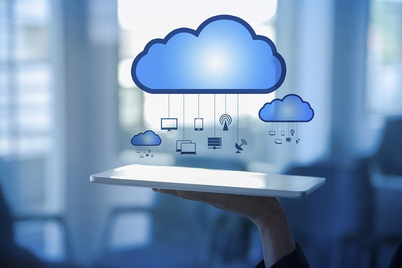 Our flexible and comprehensive #software packages #offer unmatched features for growing agencies  http://www. carevoyant.com/HomeCareSoftwa reOptions.aspx &nbsp; …   #cloudcomputing <br>http://pic.twitter.com/rnwUXQWIDw