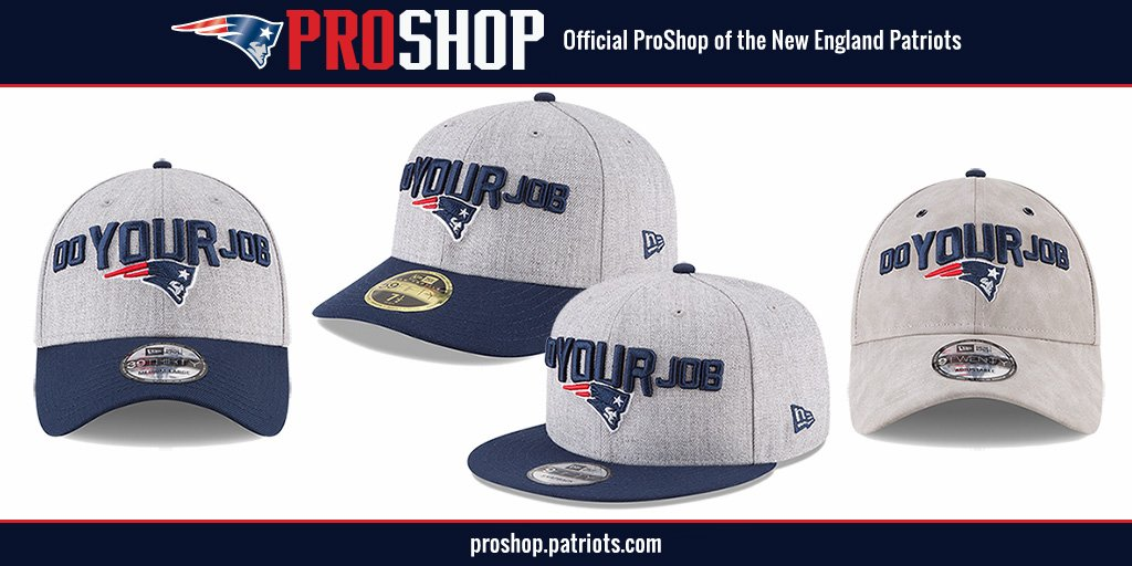 check out 4f8e6 6928a Patriots ProShop on Twitter: