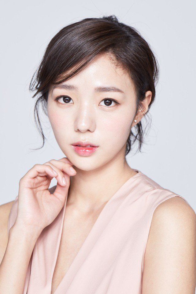 Chae Soo Bin (채수빈)   Korean actresses, Asian beauty, Actresses