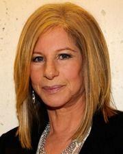 Happy Birthday Barbra Streisand 76th Birthday Kelly Clarkson 36th Birthday