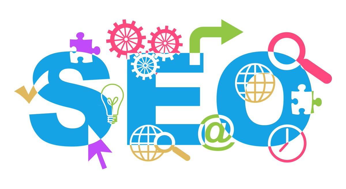 http:// linkedin.com/in/jachaudhry/  &nbsp;    14 essential WordPress plugins to improve #SEO  Anything that can simplify or speed up aspects of a campaign are welcome additions ....  https:// searchenginewatch.com/2018/04/13/14- essential-wordpress-plugins-to-improve-seo/?ce_b4=*|EMAIL_B64|*&amp;utm_source=search-engine-watch&amp;utm_medium=email&amp;utm_campaign&amp;utm_content=2018-04-20-how-to-force-google-to-recrawl-your-website&amp;mkt_tok=eyJpIjoiWlRNMU1URmhOVFppT1RkbCIsInQiOiJEazR1aVBEbHBESndJSzhsWkwrOGFqUTdWME9iM0R4MzJ0VXJ5Y01HS3g1NXFwRVd2alg3TW1FWno0b1ZqSUhVUEdMVENibUFsNVhvajk3dngrZ2x6ZjNoS1FSS0ZVYnRSd2twQThPVXNZQ21kQ1pCM1B3TTVVblpcL3BwUFRnWWoifQ%3D%3D &nbsp; …  …   #digitalmarkiting   #socialmarketing<br>http://pic.twitter.com/YUS9ftn463