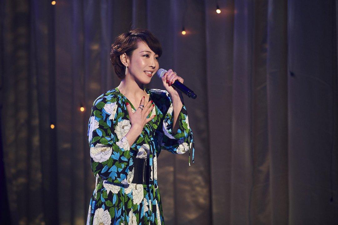 我らが 井上芳雄 様が ミュージカルの祭典 トニー賞 のスタジオ・ナビゲーターに https://t