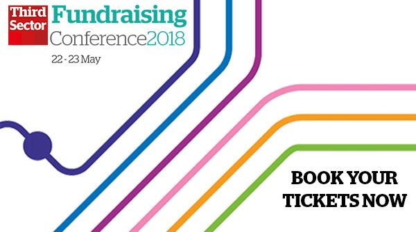 Ask questions. Get answers. Join us at our Fundraising Conference #TSFRW18 for all the latest insight and inspiration.     Buy tickets now:  https:// buff.ly/2G6K10Z  &nbsp;    #nonprofit #philanthropy #charity #changemakers #volunteer #dogood #charity #fundraising #socialgood<br>http://pic.twitter.com/KQqYFT63eE