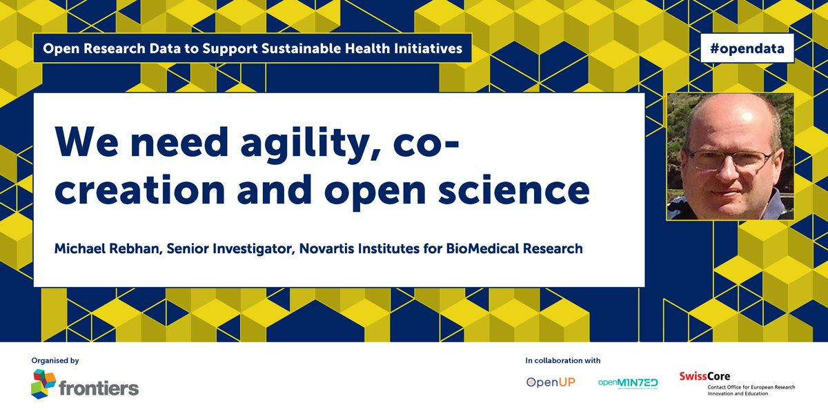 What is the next wave in &quot;human-centric&quot; health (innovation)? #openscience #opendata #healthresearch <br>http://pic.twitter.com/OOVLzw7R0k