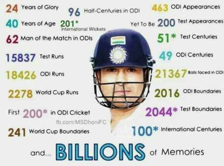 Happy birthday SACHIN TENDULKAR SIR,  GOAT ......