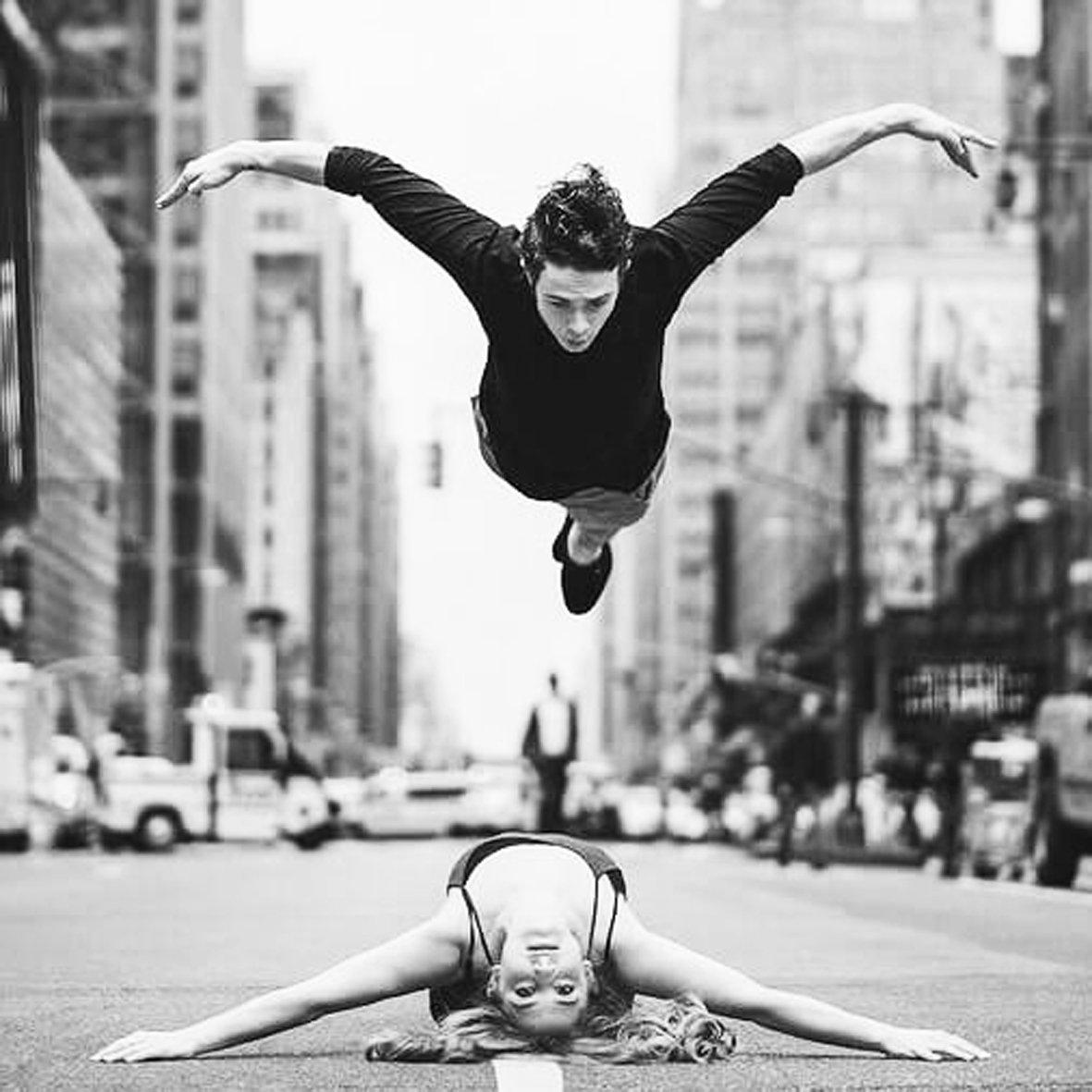 RT @PierreBotte1: #Dancing in the #Street https://t.co/zdBgYUlgiD