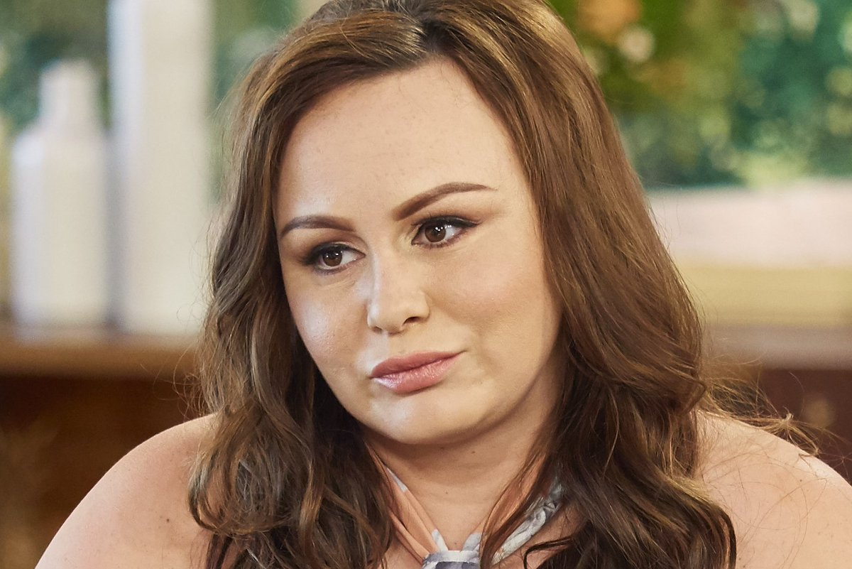Twitter Chanelle Hayes nudes (92 foto and video), Pussy, Leaked, Selfie, see through 2019