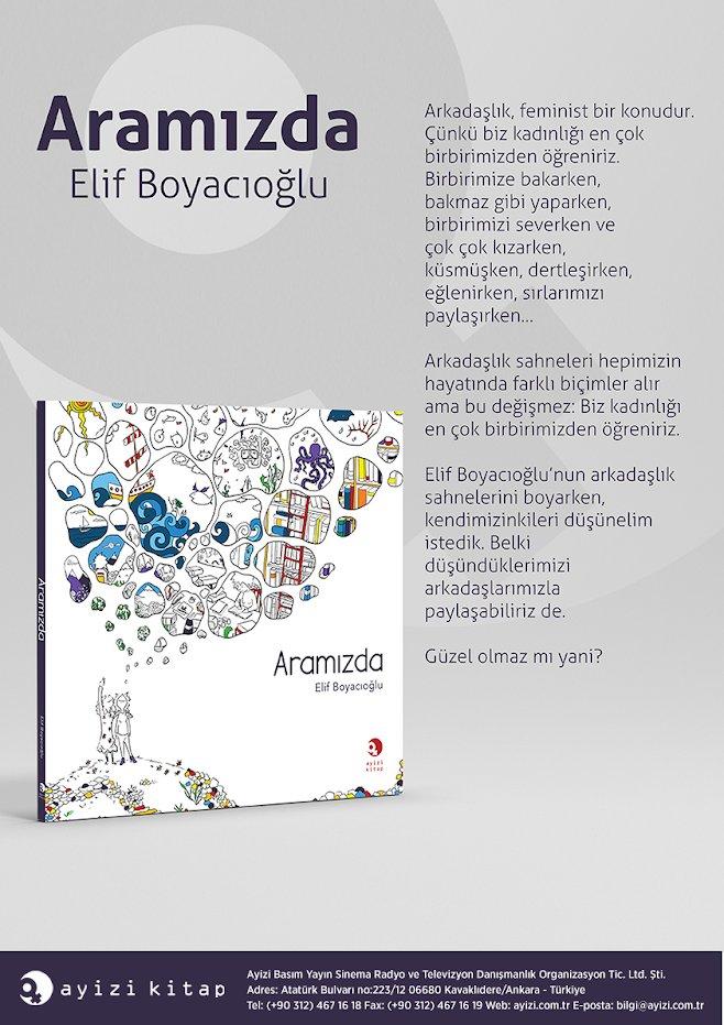 Aksu Bora On Twitter Yetiskinler Icin Boyama Kitabi Mandala