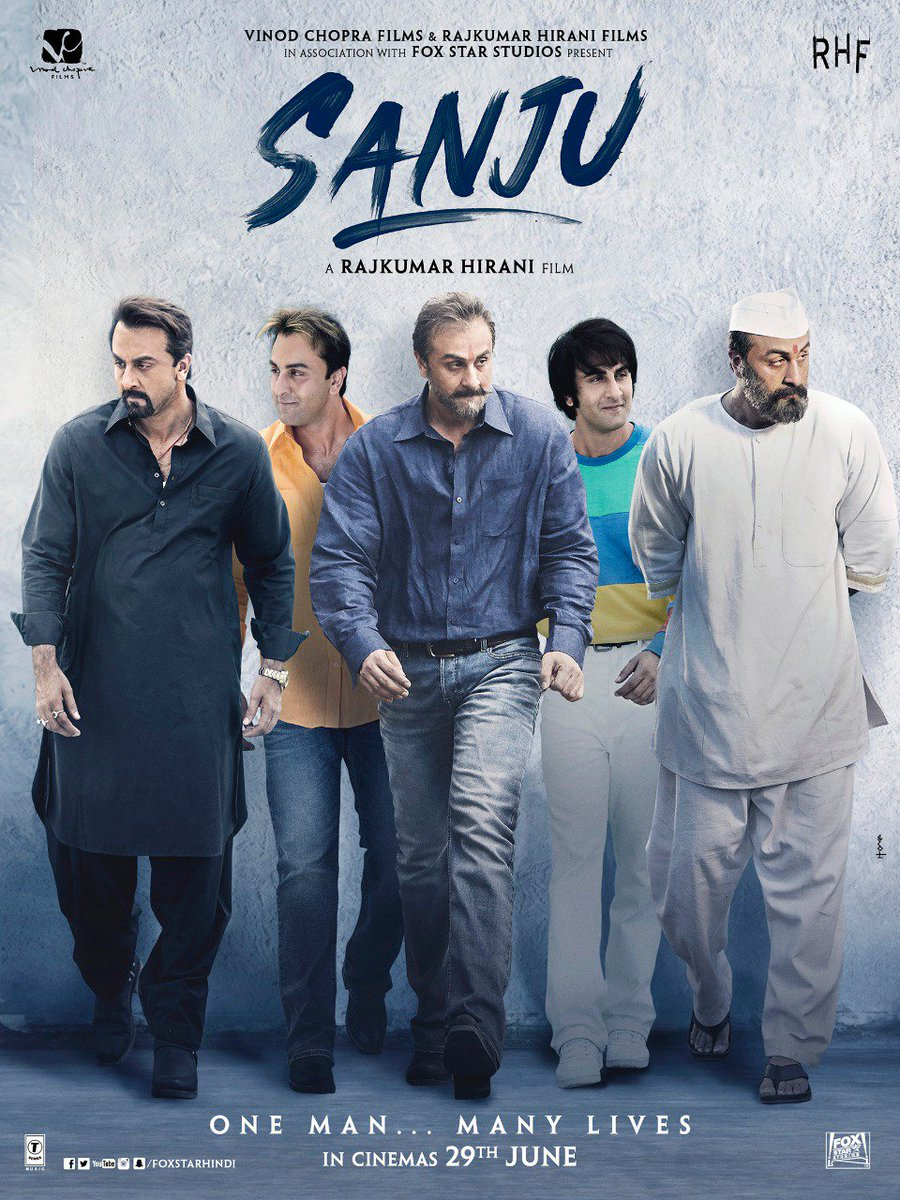 The film is directed by Shaad Ali and is a take on urban relationships.