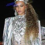 #TaylorSwift #Beyoncé #KatyPerry #DemiLovato