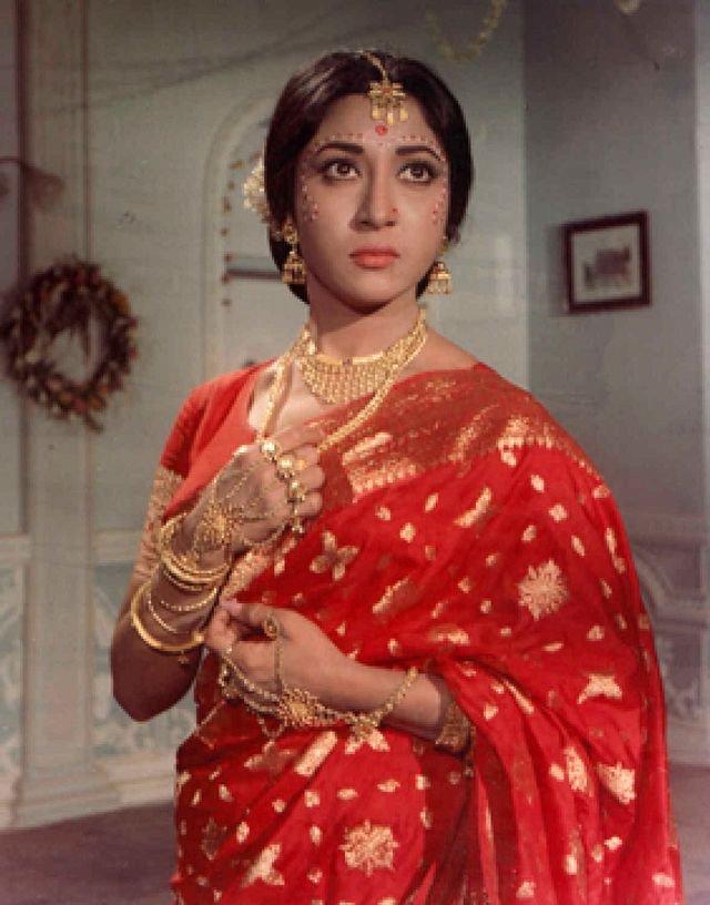 разные фотогалерея индийской актрисы мала синха хорошая