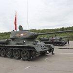Победы в Великой Отечественной