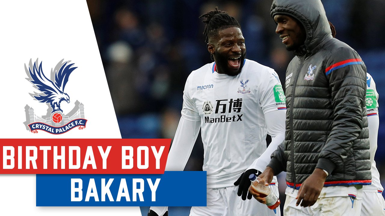 �� Happy Birthday @sakobakary26! #KingBak ��  �� SLAPPED IT! �� #CRYLEI #TBT https://t.co/COlq89zZZo
