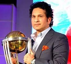 Called the god of cricket my side very very  happy birthday to ramesh sachin tendulkar.