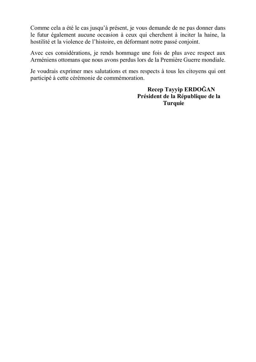 Atemberaubend Handabdruck Türkei Vorlage Ideen - Entry Level Resume ...