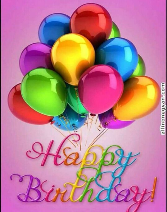Happy birthday sir Sachin Tendulkar  from devang parikh insurance advisor