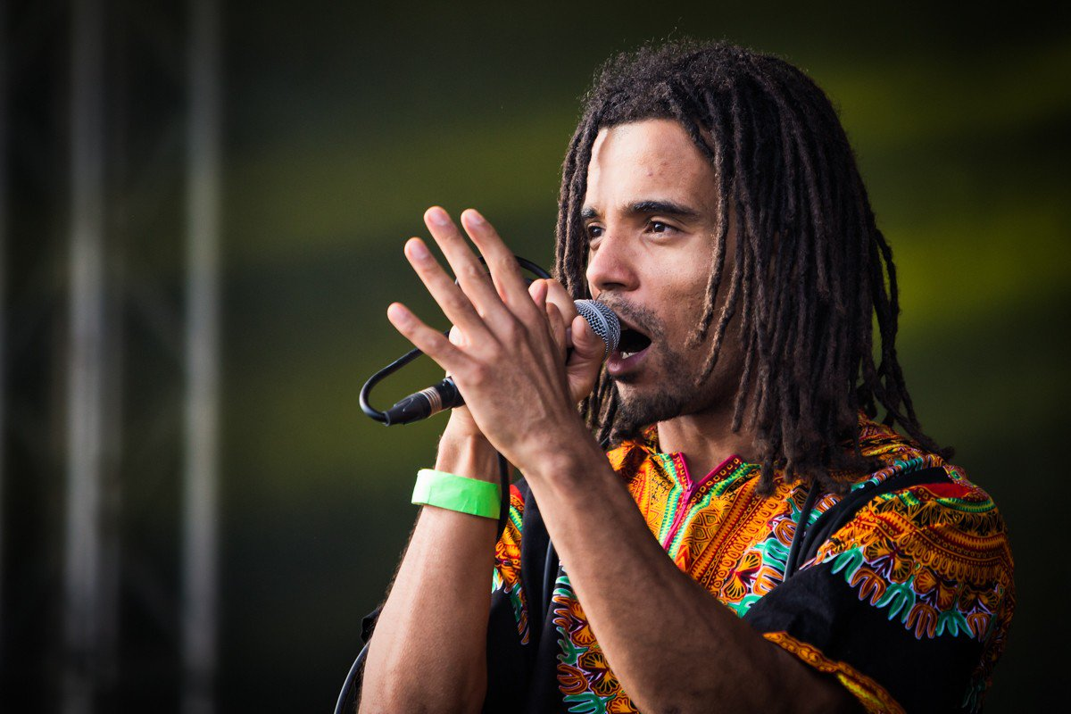 #Tonight all roads lead to O2 Academy 2 - Birmingham. This is set to be a great show from @akalamusic with support from @DenzelHimself - #LiveMusic<br>http://pic.twitter.com/mTtLAnX2Jj
