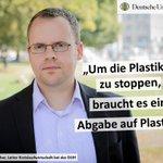 #Umweltschutz