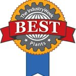 Seeking the best #manufacturing plants across North America. It's time to participate in the 2018 @IndustryWeek Best Plants Awards competition.  Download your entry form!  https://t.co/0z5puFUckb   #mfg #lean