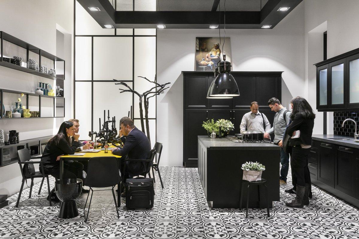 Nett Küche Und Bad Design Arbeitsplätze New York Bilder ...