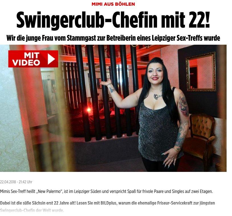 swingerclub in leipzig