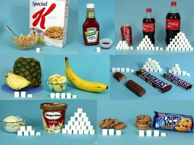 #HealthyNation Photo
