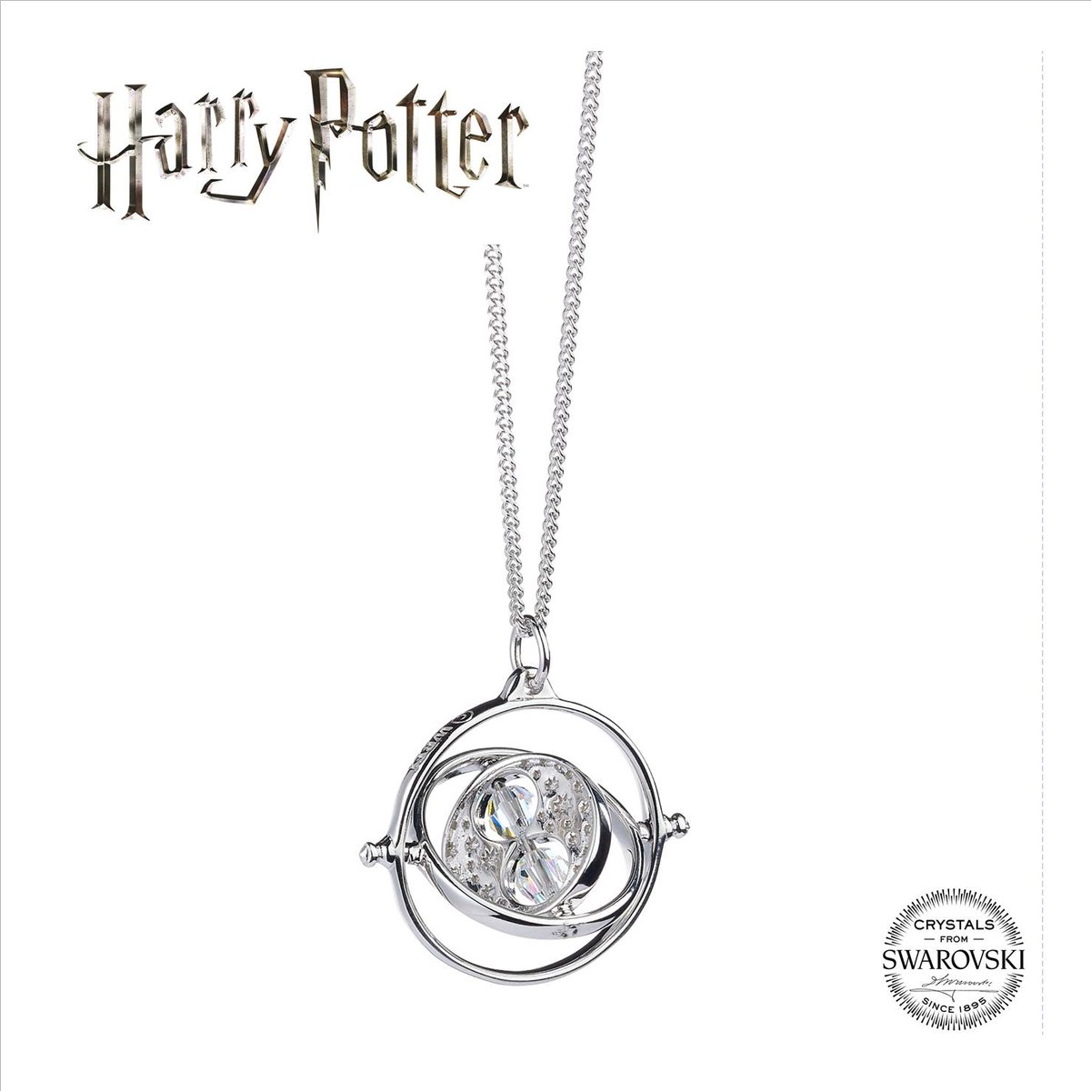 1709d548c ... http://www.thecaratshop.co.uk/new-harry-potter/harry-potter-embellished -with-swarovski-crystal-time-turner-necklace-hpsn021  …pic.twitter.com/sZXhZkoOkD